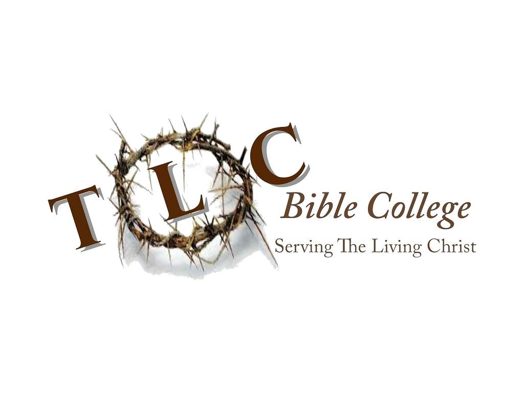 Admissions | The Love of Christ Bible College
